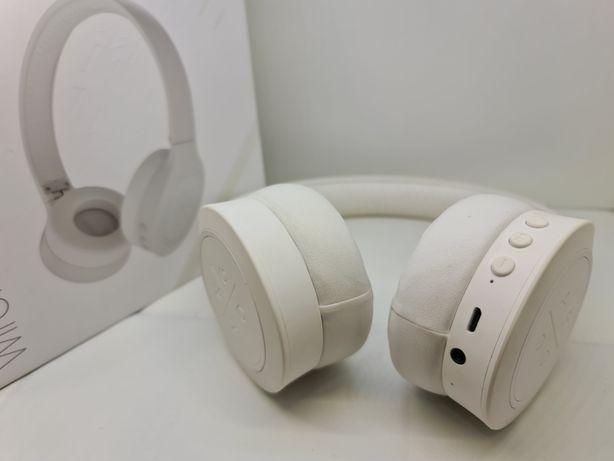 Бездротові блютуз навушники KYGO A4/300 беспроводные наушники