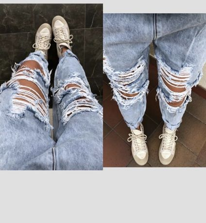 Spodnie oneteaspoon