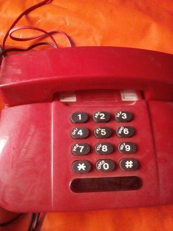 Стационарный телефон АОН