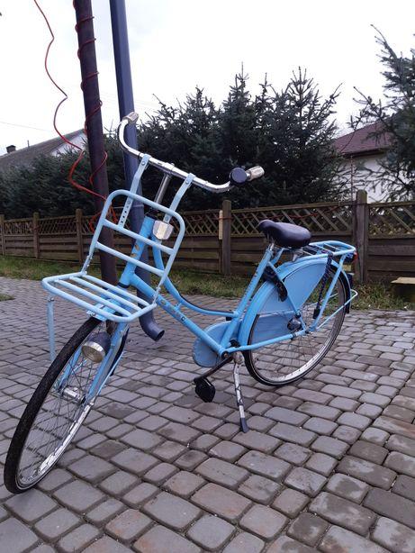 "Rower holenderski Cortina koła 26"""