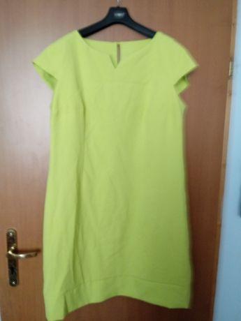 Sprzedam sukienkę 48