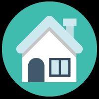 Arrendamento de moradia ou apartamento