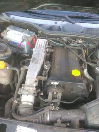 silnik ,ford ,scorpio 2.0 benz