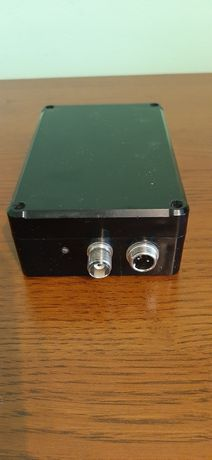 GPS GNSS приймач EPS Base Baza
