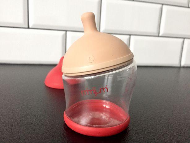 Butelka dla niemowląt Mimijumi