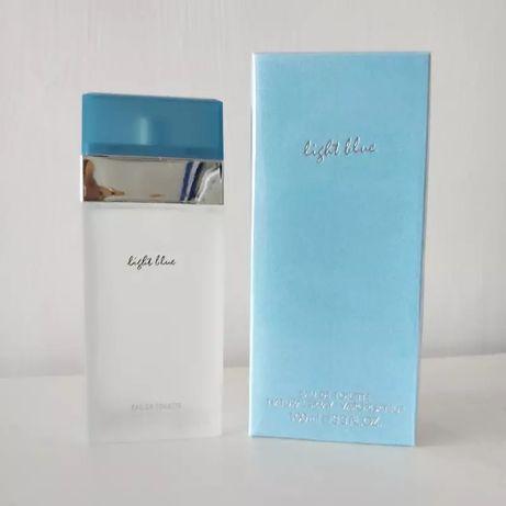 Dolce gabbana light blue 100ml