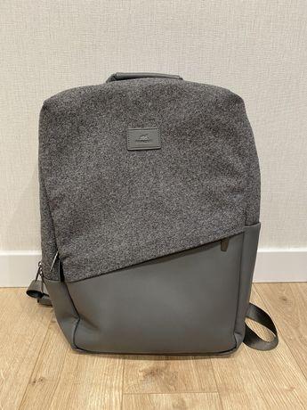 Рюкзак Rivacase для ноутбука 15-16'