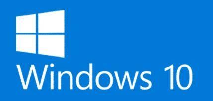 Установка Windows и другое