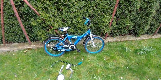 rower BMX Limber 20