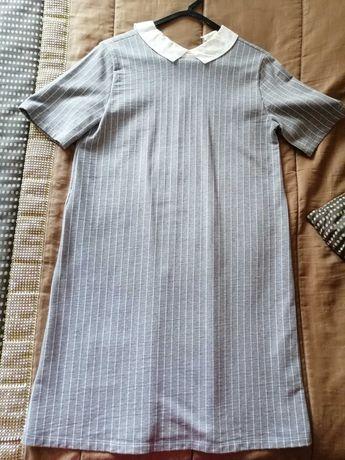 Vendo vestido Bershka