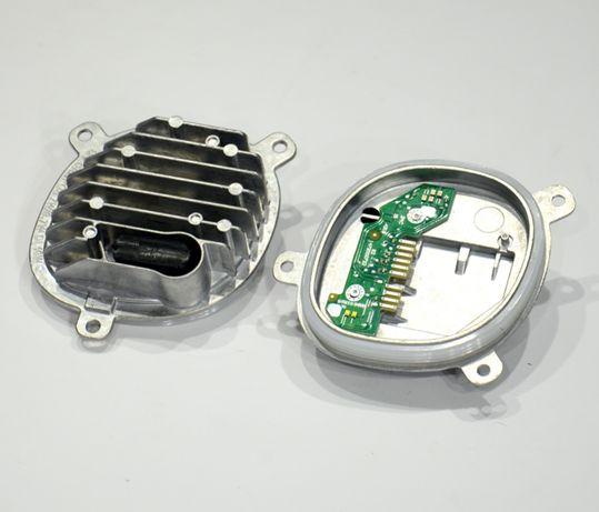 LED модуль поворота дхо Bmw 3 g20 g21 63118496135 63118496136 диоды