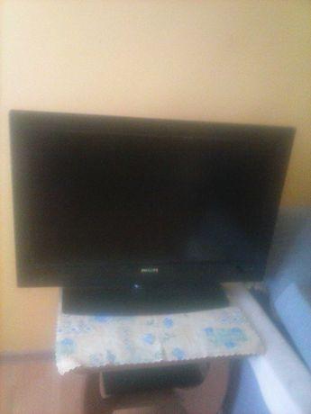 Telewizor LCD  Philips 37 cali model 37PFL3312/10