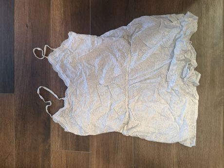 Nowa koszulka nocna, piżama, kombinezon Esmara L 44/46