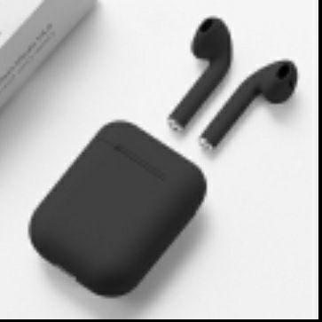 Słuchawki Smart pop-up Connect Wireless v5.0 zamienniki AirPods