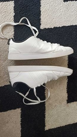 Buty sportowe Adidas adidasy męskie rozm. 44