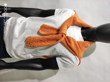 Брендовый мужской свитер джемпер Stone Island