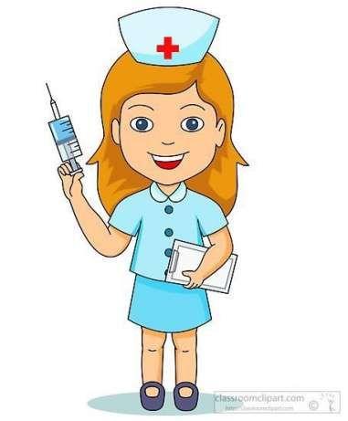 Медсестра на дом. Уколы. Проверка давления. Теремки