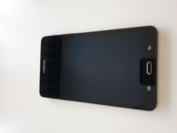 Tablet Samsung Tab A 6
