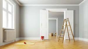 Oferuję renowacje, montaż, usługi budowlane,remonty