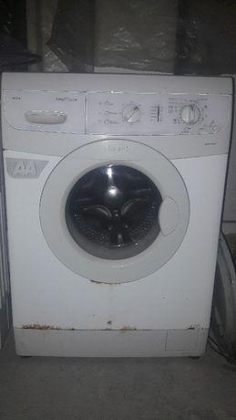 Запчасти на стиральную машину Ardo Indesit, двигатель