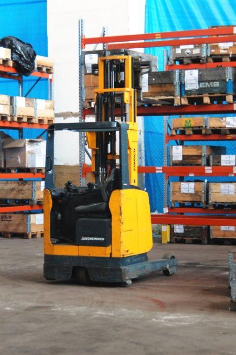 Obsługa fulfilment, obsługa dla sklepów internetowych e-commerce Jelcz-Laskowice - image 1