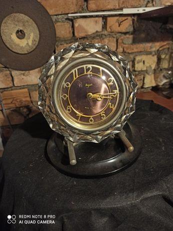 Zegar zabytek PRL
