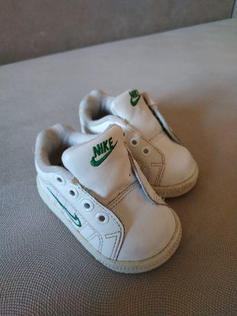 Кроссовки белые кеды Nike Adidas Next