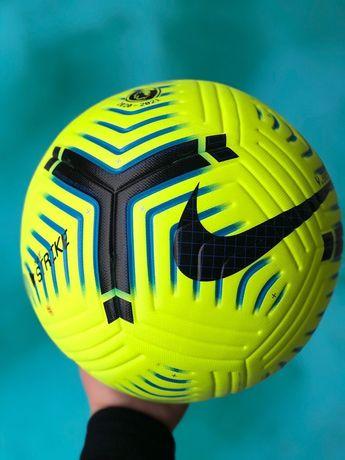 Мячи Nike Flight,Adidas,Puma