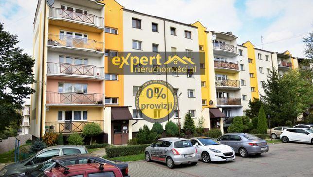 Mieszkanie 52 m2 Osiedle Dwunastka