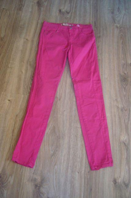 Zara -spodnie R -34