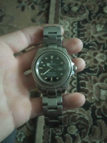 Механічний годинник ROLEX
