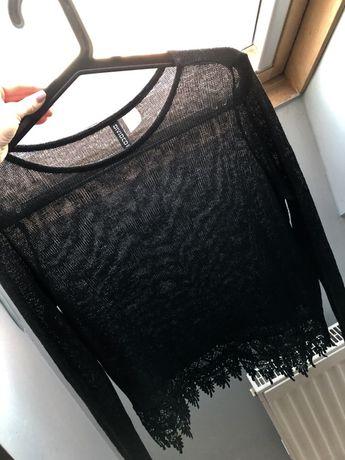 Sweterek H&M