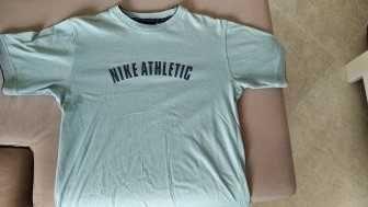T-shirt Nike Athletic