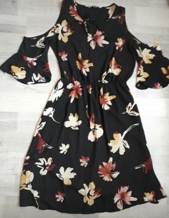 Sukienka Kostrzyn - image 1