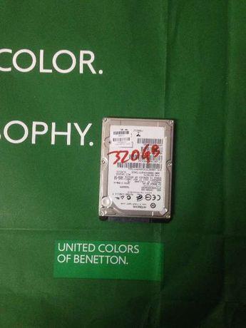 disco Sata para portátil Xbox Ps3 320gb