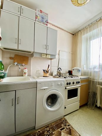 Оренда 1-кімнатної квартири на вул. Відінська, D
