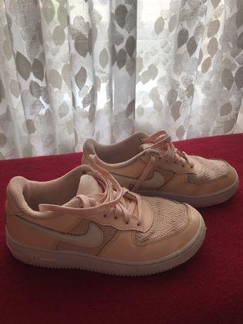Nike forte-1  30 розмір