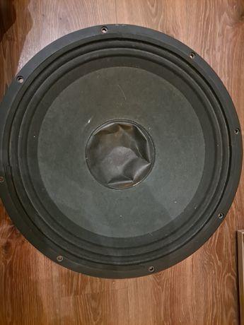 Głośnik Estradowy  450W 4OHM