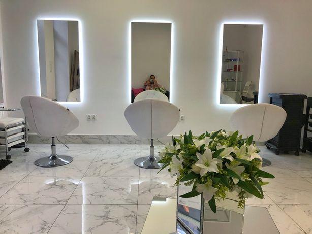 Podnajmę / wynajme stanowisko fryzjerskie pomieszczenie