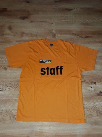 T-shirt /koszulka Nike L