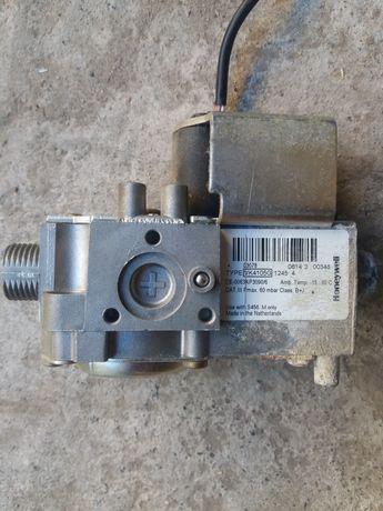 Газовий клапан VK4105G