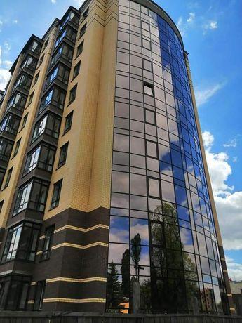 1-комнатная квартира 41м р-он Масаны. Индивидуальное Отопление!