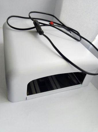 Продам УФ лампу в ідеальному стані