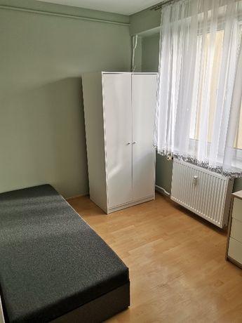 Pokój do wynajęcia ul. Perłowa
