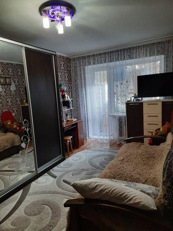 Продам повноцінну 1к квартиру з ремонтом в р-ні Чайки