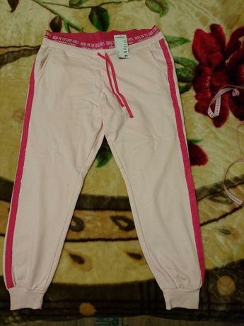 Спортивные штаны, L-XL