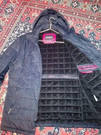 Куртка мужская стеганая( зима) 50раз.Турция