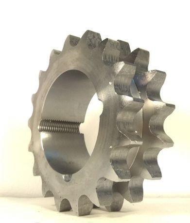 Terex Finlay zębatka koło łańcuchowe silnika nadawy