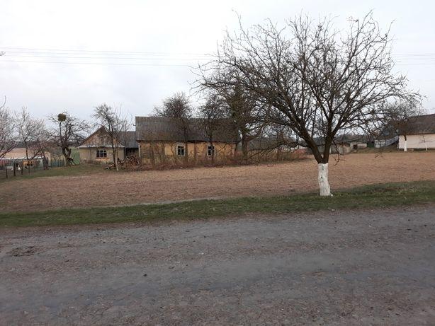 Продам земельний участок для будівництва, под строительство