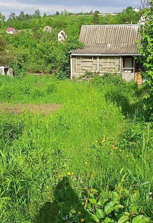 Продам землю под Киевом